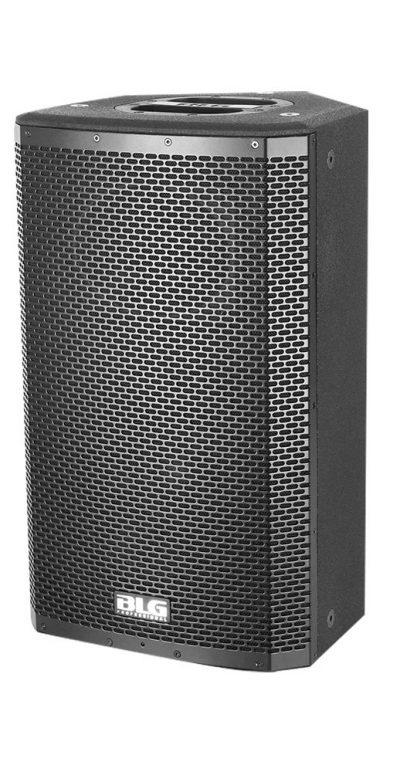 רמקול מוגבר BLG AUDIO - BW15-10A1