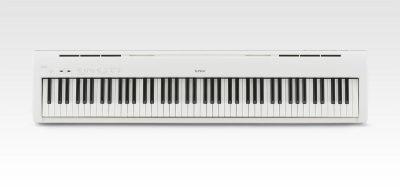 פסנתר חשמלי Kawai ES110 לבמה כלי נגינה