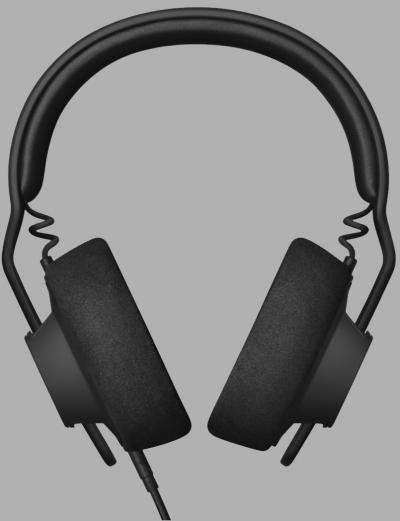 אוזניות אולפן מקצועיות AIAIAI TMA-2 Studio Preset לבמה ציוד אולפן ודי ג'י