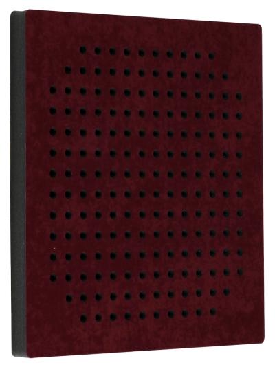 סופג אקוסטי - Vicoustic Visquare 60.4 V2 Premium לבמה ציוד אולפן ודי ג'יי