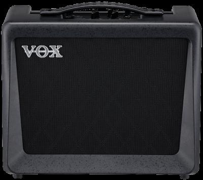 מגבר גיטרה חשמלית VOX VX2 לבמה כלי נגינה