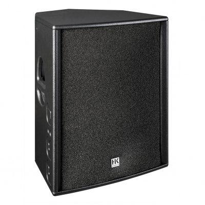 רמקול מוגבר - HK Audio PR:O 15 XD - לבמה ציוד הגברה ותאורה