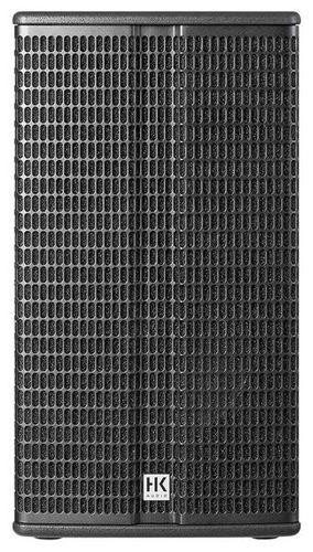 רמקול מוגבר - HK Audio L3 112 FA - לבמה ציוד הגברה ותאורה