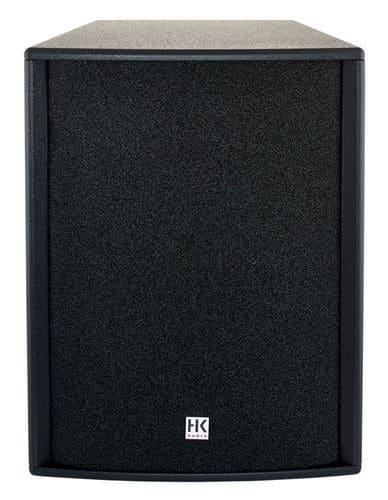 רמקול מוגבר - HK Audio PR:O 15 D - לבמה ציוד הגברה ותאורה
