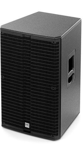 רמקול עליון מוגבר - HK Audio L5 115 FA - לבמה ציוד הגברה ותאורה