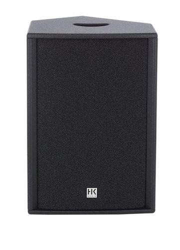 רמקול מוגבר - HK Audio PR:O 12 XD - לבמה ציוד הגברה ותאורה