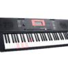 אורגנית - Medeli M221L לבמה כלי נגינה