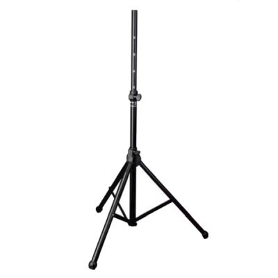 סטנד לחץ אוויר לרמקול StudioMaster Speaker Stand SPS3 לבמה ציוד הגברה