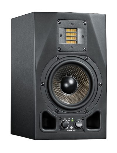 מוניטור אולפני - ADAM Audio A5X