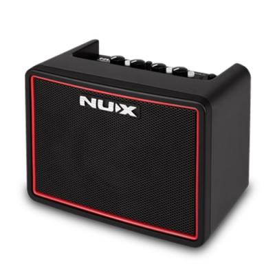 מגבר גיטרה ביתי לאימונים NUX- Mighty L BT