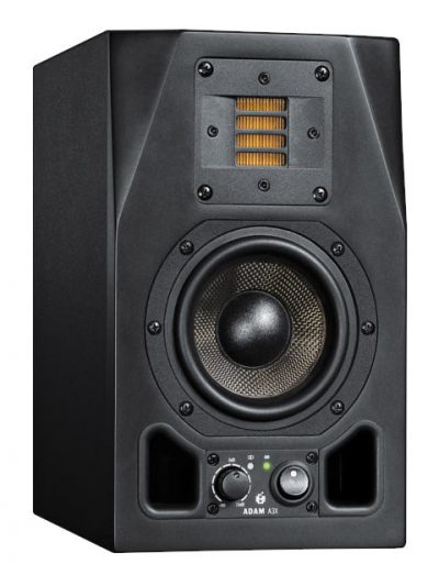 מוניטור אולפני - ADAM Audio A3X