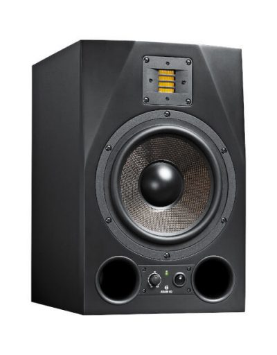 מוניטור אולפני - ADAM Audio A8X