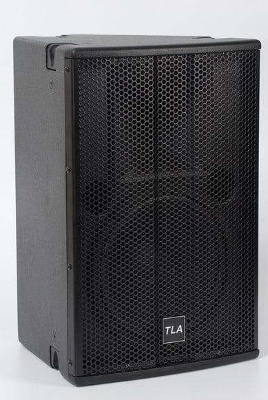 רמקול פאסיבי - TLA CS200 - לבמה ציוד הגברה ותאורה