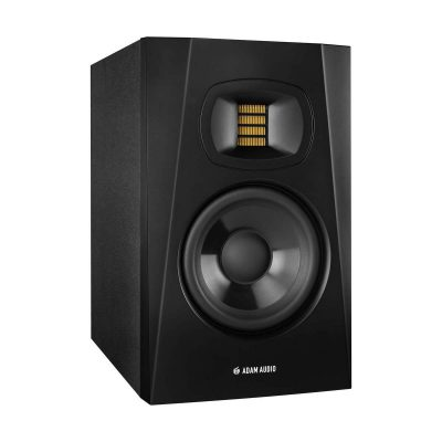 מוניטור אולפני - ADAM Audio T5V