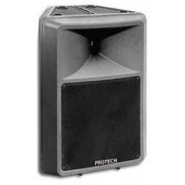 רמקול פאסיבי - Protech CX500 - לבמה ציוד הגברה ותאורה