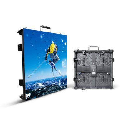 מסך וידאו לד 960X960 מ''מ 6 פיץ' - PE
