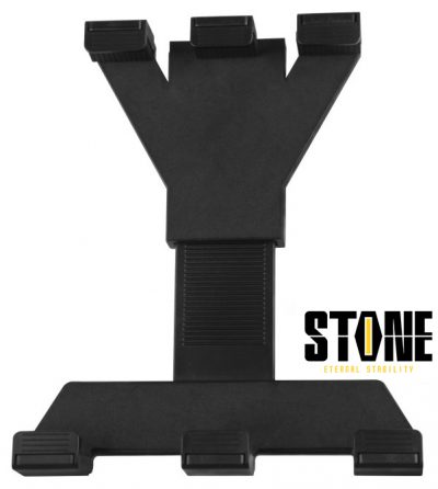 זרוע לטאבלט ואייפד Stone YM-P003 לבמה ציוד הגברה ותאורה