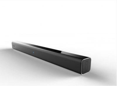 מקרן קול Pure Acoustics HDS100 לבמה ציוד הגברה ותאורה