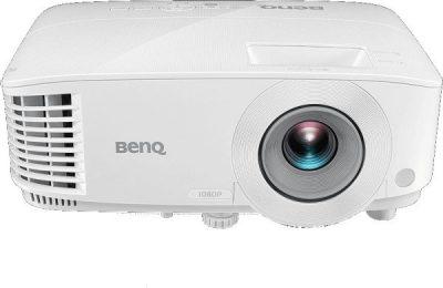 מקרן BenQ MH550 לבמה וידאו והקרנה