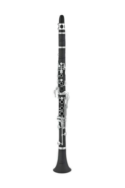 קלרינט CL3233 Antigua לבמה כלי נשיפה