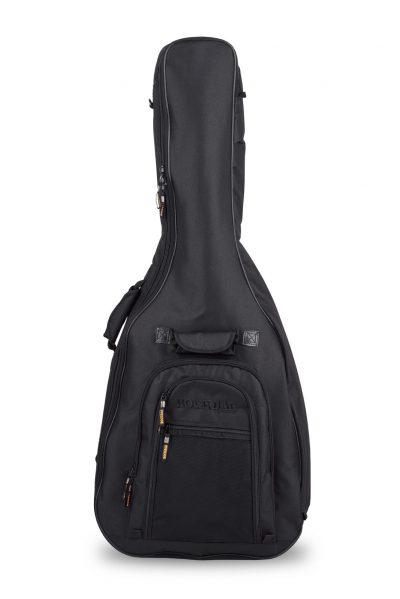 נרתיק לגיטרה קלאסית Warwick RB20448B CROSS WALKER - לבמה ציוד הגברה ותאורה