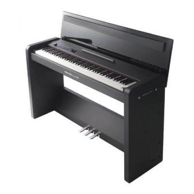 פסנתר חשמלי Pearl River PRK500BP - לבמה ציוד הגברה ותאורה
