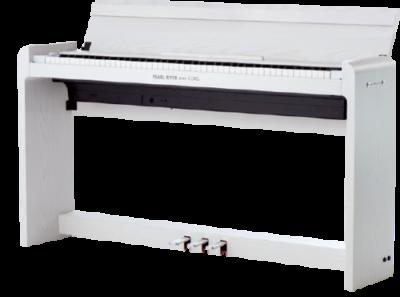 פסנתר חשמלי Pearl River PRK300 - לבמה ציוד הגברה ותאורה