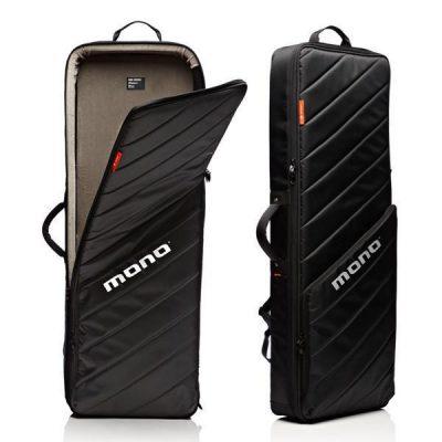נרתיק לאורגן MONO M80 Keyboard 61 Case - לבמה ציוד הגברה ותאורה