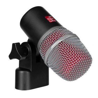 מיקרופון כלי הקשה sE Electronics V Beat - לבמה ציוד הגברה ותאורה בע״מ