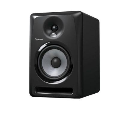 מוניטור אקטיבי 6'' Pioneer S-DJ60X - לבמה ציוד הגברה ותאורה