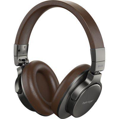 אוזניות Behringer BH 470 - לבמה ציוד הגברה ותאורה בע״מ