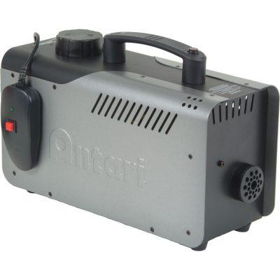 מכונת עשן Antari Z-800 ll - לבמה ציוד הגברה ותאורה בע״מ
