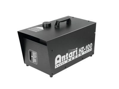 מכונת ערפל Antari HZ-100 - לבמה ציוד הגברה ותאורה בע״מ