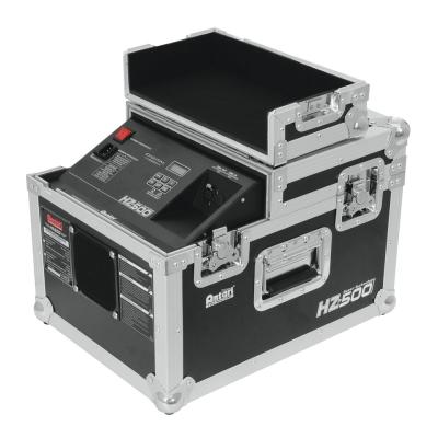 מכונת ערפל Antari HZ-500 - לבמה ציוד הגברה ותאורה בע״מ