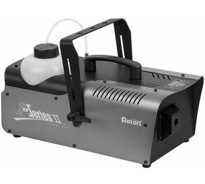 מכונת עשן Antari Z-1000 ll - לבמה ציוד הגברה ותאורה בע״מ