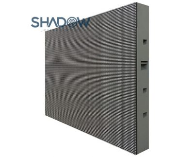 מסך לד 4 פיץ' SHADOW SCREEN