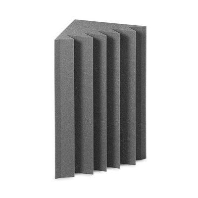 מלכודת בס EZ acoustics EZ Foam Bass Trap 60x30x30cm - לבמה ציוד הגברה ותאורה בע״מ