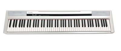 פסנתר חשמלי - LEGRAND EK2 לבמה פסתרים ואורגנים